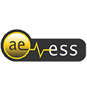 AEESS