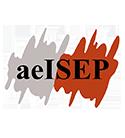 AEISEP